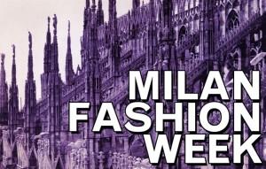 Milano Fashion Week, la grande moda a Milano. Inaugura Matteo Renzi