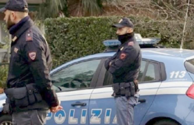 Udine: maxi operazione antidroga con 11 arrestati
