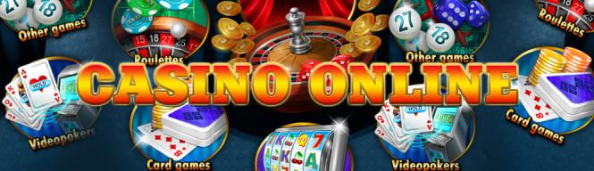 Le slot machine sono legali