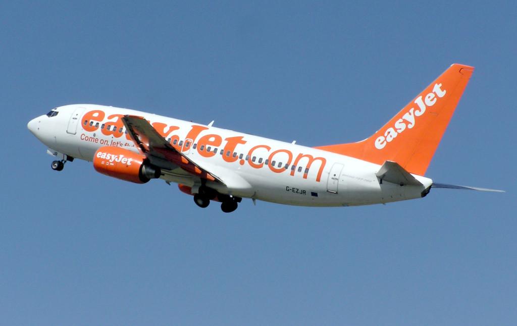 Le migliori e peggiori compagnie aeree, la graduatoria da parte del JACDEC