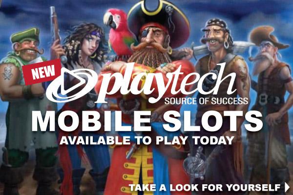 Casino Online Mobile e le vincite in denaro vero