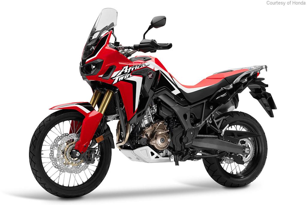Corso di meccanico moto organizzati da Scuolamoto.it in collaborazione con Honda