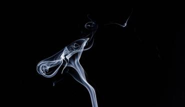 Axa contro tabacco