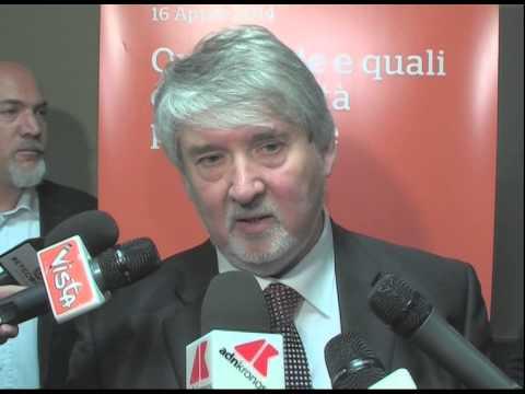 Pensioni, Boeri rilancia su flessibilità e vitalizi legati ai contributi