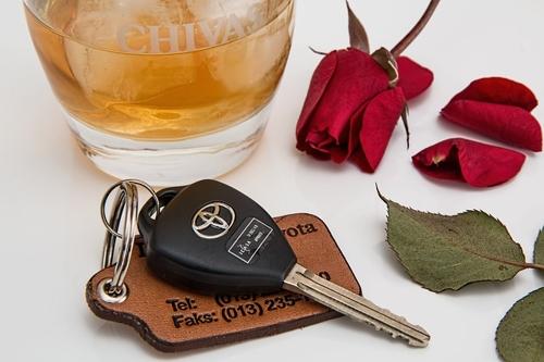 Scegliere assicurazione auto