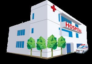 Assicurazioni e sanità