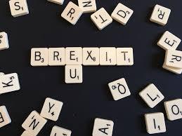 Caduta sterlina dopo Brexit