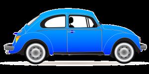 Polizze auto meno costose