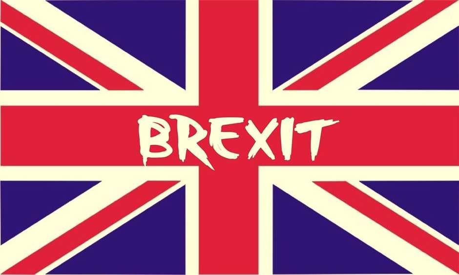Brexit, la sterlina nel baratro minimo storico trascina giù le Borse