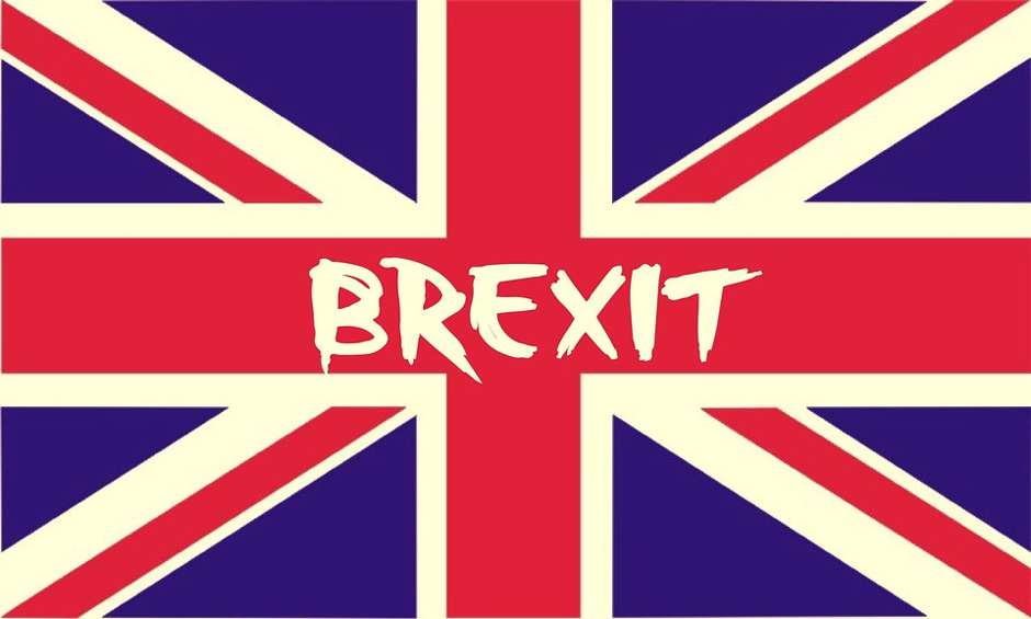 Venerdì nero dopo brexit
