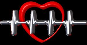 Assicurazione salute