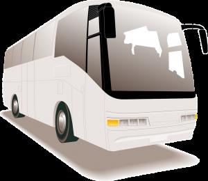 Assicurazioni autobus