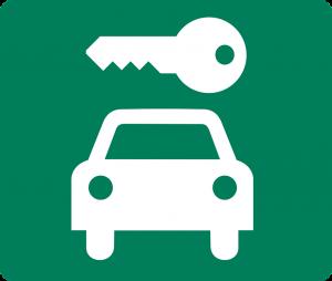 Costi Assicurazioni Auto Napoli