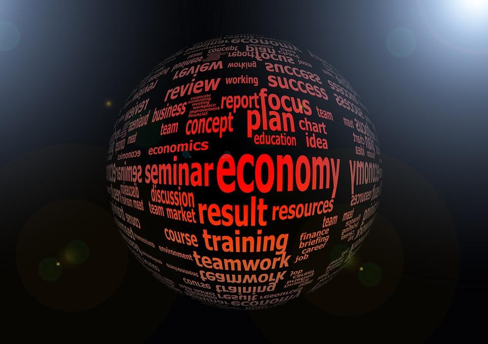 Economia in Giappone