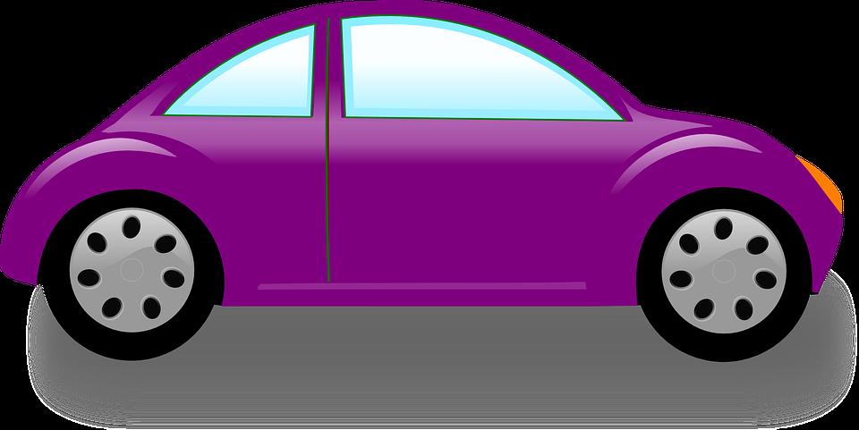 Acquisti auto in aumento