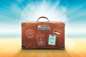 Assicurazioni viaggi