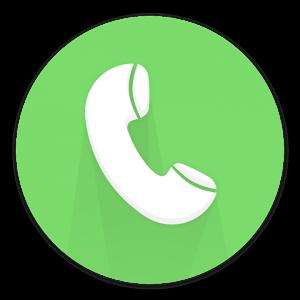 Canone Telecom