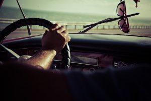 Rinnovare la patente