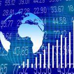 imparare il trading