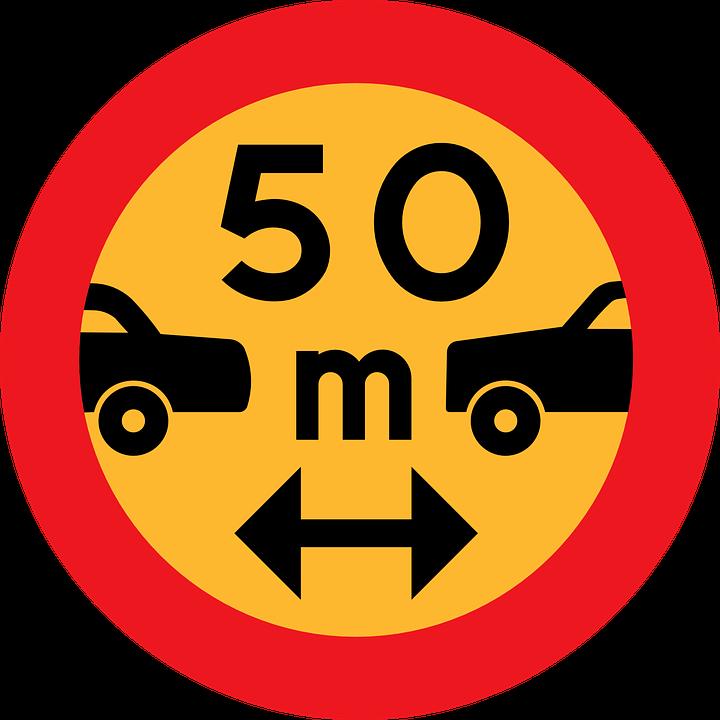 cultura-sicurezza-stradale