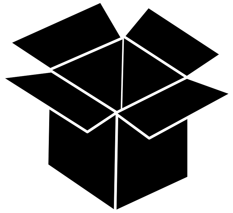 scatola-nera-edifici