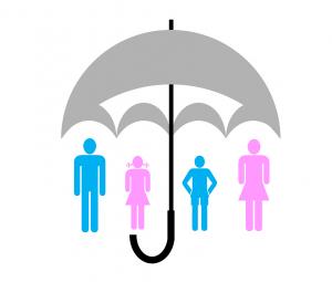 assicurazione-istantanea
