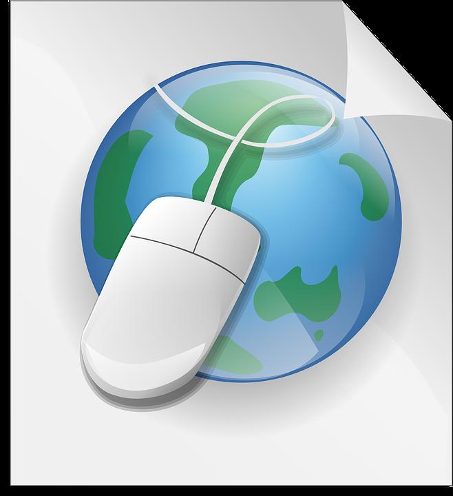 convenienza-polizze-online