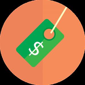 tariffe-unificate-assicurazioni
