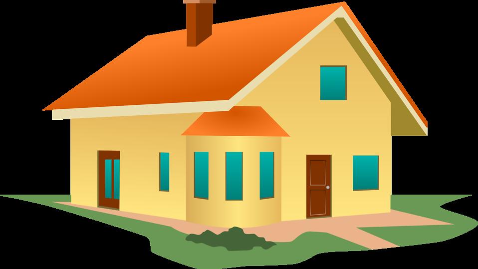 assicurazione-sulla-casa