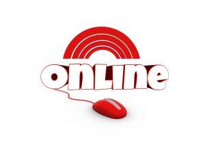 assicurazioni-online