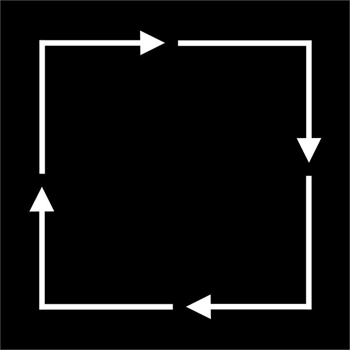 installazione-scatola-nera