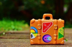 offerte-tim-viaggi