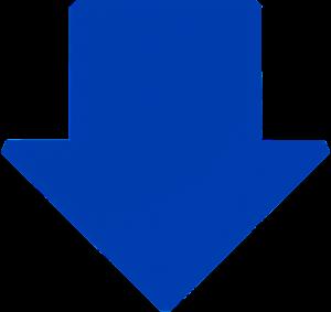 rc-auto-in-aumento