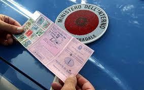 ritiro-della-patente