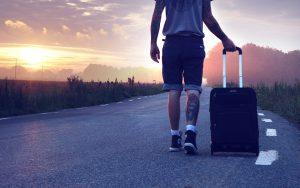 vacanza-assicurazione