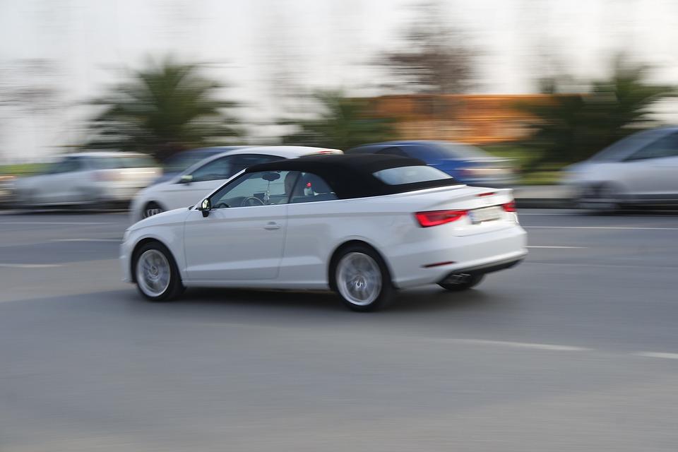 veicoli-non-assicurati