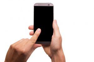 Assicurazioni smartphone