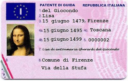 Rinnovare patente