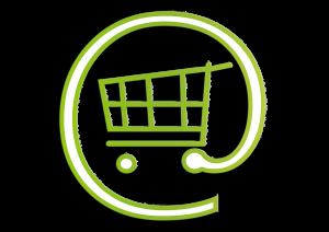Diritti dei consumatori
