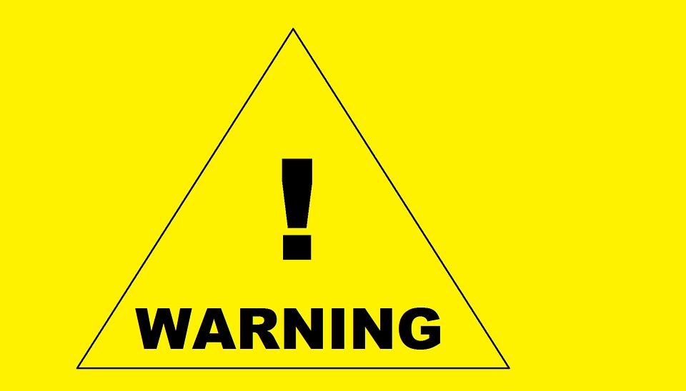 Nota Ivass prevenzione truffe