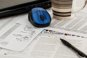 Preventivi assicurazione online