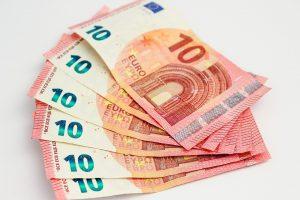 Bonus 80 euro 2017