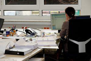 Ufficio Per Disoccupazione Milano : Lavoro amazon: nuove opportunità per milano vercelli e passo corese