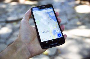 Boom assicurazioni smartphone