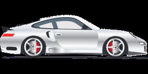 Porsche bonus dipendenti