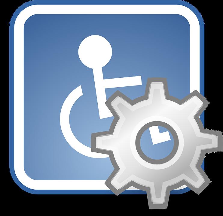 Progetto Inps Home Care Disabili