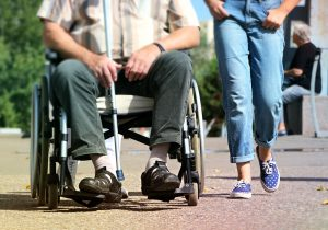 detrazioni per disabili