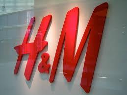 H&M chiude 4 negozi