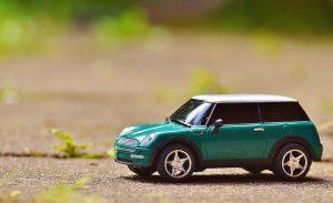 Tariffa assicurazioni auto
