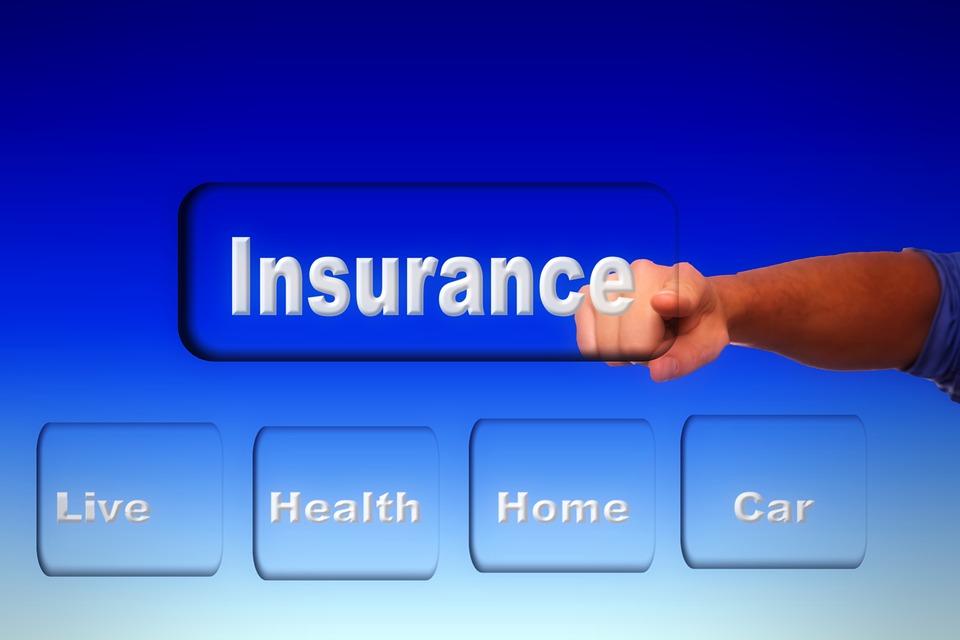 Assicurazione macchine tesla